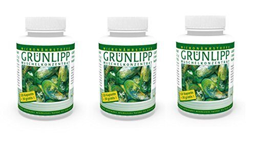 3-pack-green-lipped-mussel-500mg-450-capsules-vita-world-german-pharmacy-production-by-vita-world