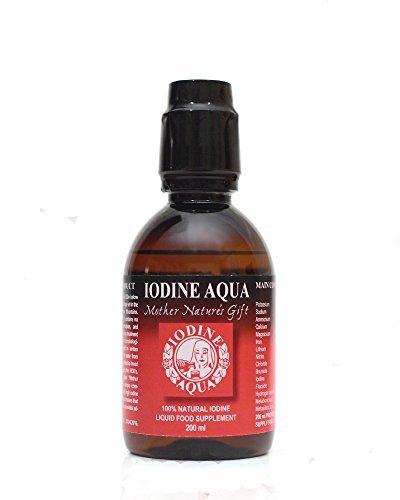 iodine-aqua-100-natural-iodine-liquid-food-supplement-200ml