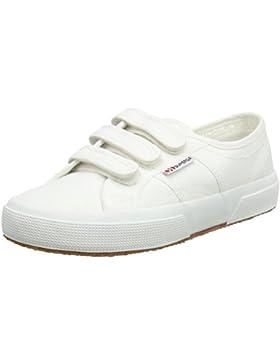 Superga 2750-cot3velu, Sneaker Donna
