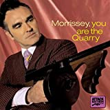 You Are The Quarry