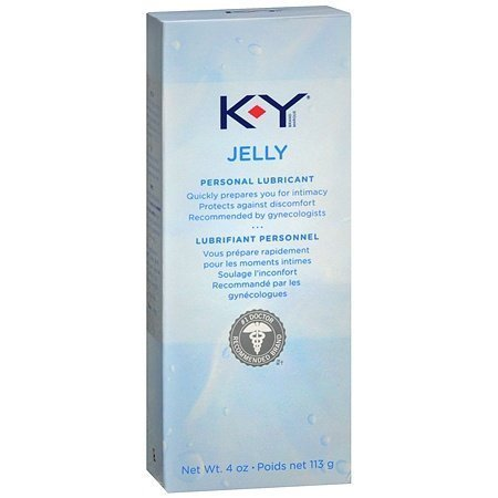 k-y-jelly-personal-lubricant-4-oz-quantity-of-5-by-multiple