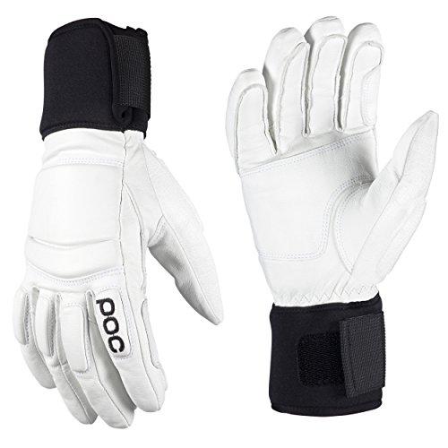 POC Handschuhe Palm X, White, XL, 30022