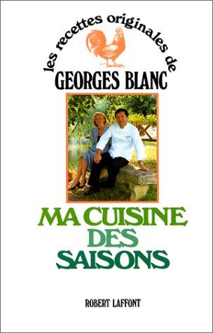 ma-cuisine-des-saisons