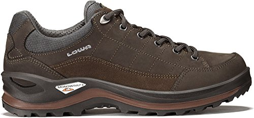 LOWA Renegade III GTX Lo (310960-9729) Brown