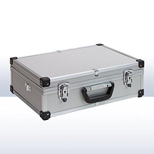Preisvergleich Produktbild DEMA Alukoffer XL