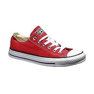 Converse Unisex-Erwachsene All Star Ox Sneaker
