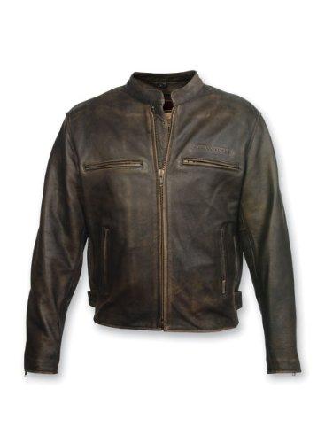 milwaukee-motorcycle-clothing-company-mens-crazy-horse-jacket-distressed-black-x-large-by-milwaukee-