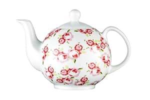 Premier Housewares Teekanne, rosa