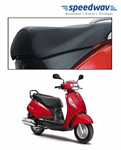 speedwav scooter seat cover-suzuki access se Speedwav Scooter Seat Cover-Suzuki Access SE 41X04zgqAQL