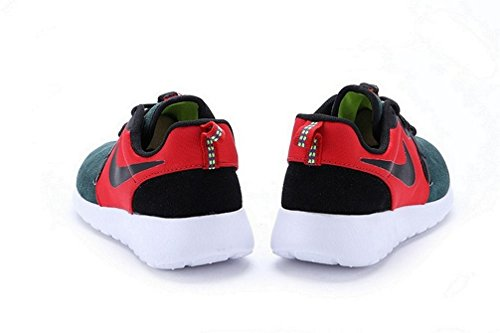 Nike Roshe One mens ZCHUDEFTJ0NV
