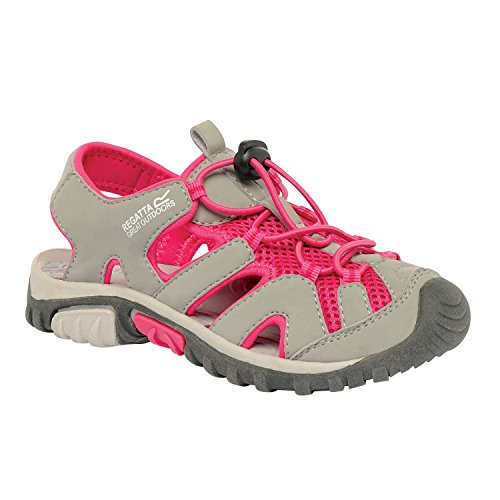 regatta-deckside-junior-girls-walking-sandal