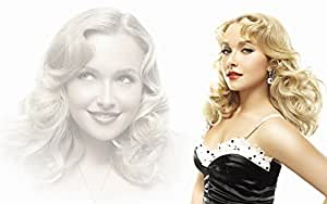 Posterhouzz Celebrity Hayden Panettiere Actresses United States Woman Pretty Cute HD Wall Poster