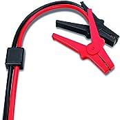 AEG 97216 Sicherheits-Starthilfekabel SP 25