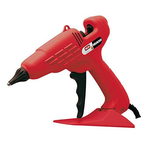 EsportsMJJ Dc3V 160Ma Micro Vacuum Pump Pompe /À Air N/égative /À Petite Pression