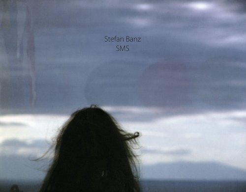 Stefan Banz: SMS