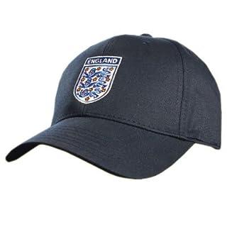 England Navy Cap