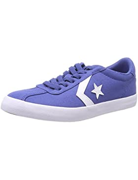 Converse Breakpoint Ox Nightfall Blue White, Zapatillas Unisex Niños