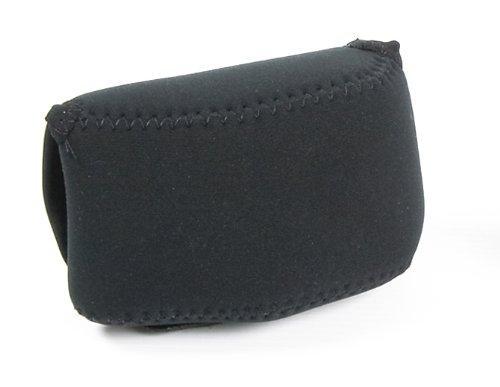 OP/TECH D Series Micro soft Pouch für Kamera