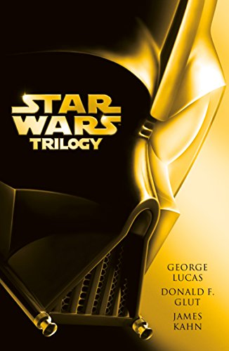 star-wars-original-trilogy