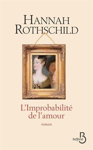 """<a href=""""/node/137461"""">L'improbabilité de l'amour</a>"""