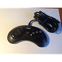 Pad Megadrive 6 botones Classic