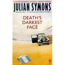Death's Darkest Face (Pan crime)