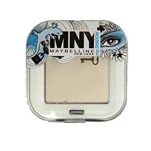 maybelline-mny-my-shadow-eyeshadow-fards-a-paupieres-ivory-900a