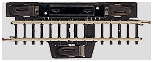 Märklin 8589 Z Schaltgleisstueck
