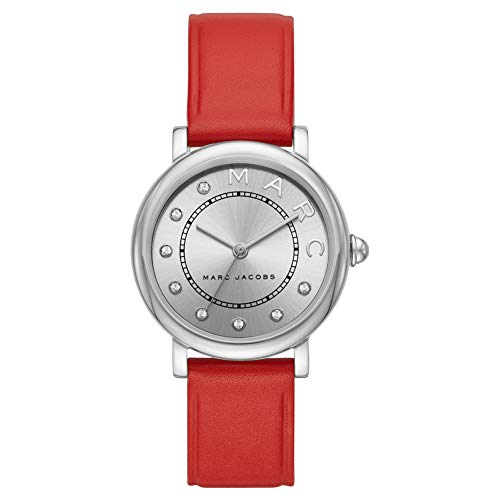Marc Jacobs MJ1632 Reloj de Damas