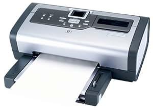 HP Imprimante photo Photosmart 7760 - Imprimantes jets d'encres