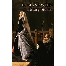 Mary Stuart (B-Format Paperback)