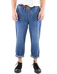 7e7e77718211 Amazon.it: Berna - Jeans / Uomo: Abbigliamento