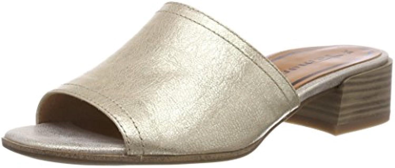 Tamaris 27233, Mules para Mujer  Zapatos de moda en línea Obtenga el mejor descuento de venta caliente-Descuento más grande