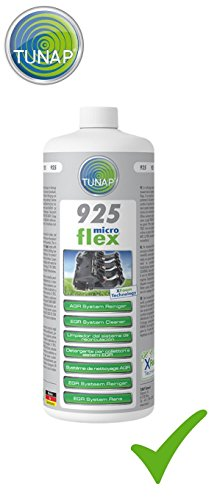 tunap-microflex-925-agr-system-reiniger-ansaugsystem-abgassystem-reiniger-1-l