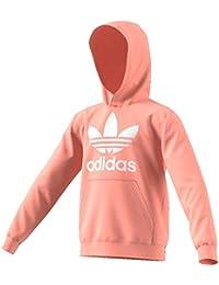 adidas Ej3248, Sweatshirts Unisex Bambini