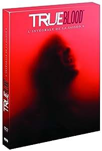 True Blood - L'intégrale de la Saison 6
