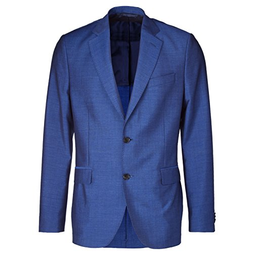 j-lindeberg-donnie-soft-kinair-blazer-blue-40