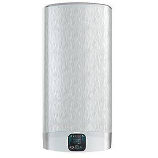 Elektro-Wand-Heizung Warmwasserboiler intsant 1,5kW Leistung 100l Kapazität