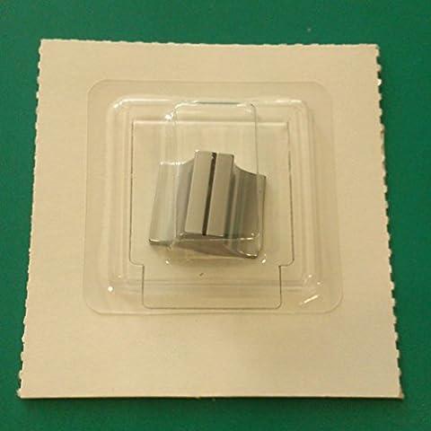 Pitch Control original platine technics SL-1200Made in Japan SFKT122–02C