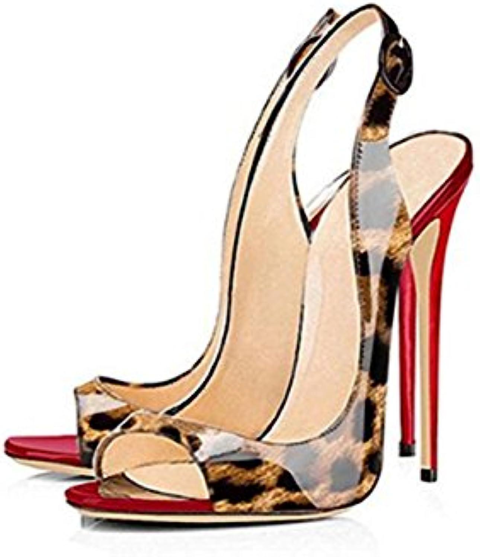 XTI - Zapatos de Vestir de Sintético para Mujer -