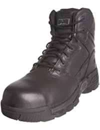 Magnum Stealth Force 6 37422/069, Chaussures de sécurité mixte adulte