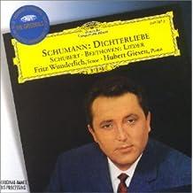 The Originals - Dichterliebe