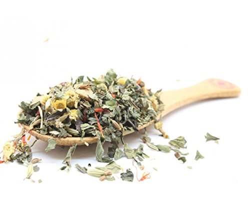 rest-digest-calming-herbal-loose-tea-chamomile-peppermint-relax-tea-220g-8oz