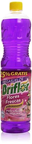 briflor-flores-frescas-1-l-25