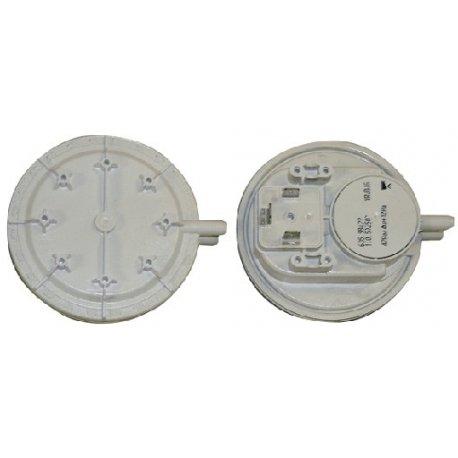 presostato Boiler Ferroli oval Innox B CE 39800140 -