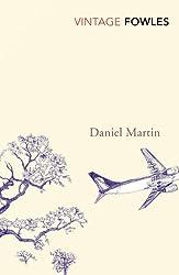 Daniel Martin (Vintage Classics)