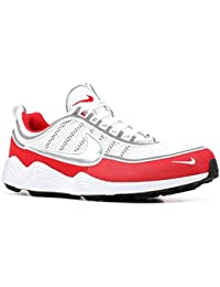best loved 8ec91 31832 Nike AIR Zoom Spiridon  16   Blanc