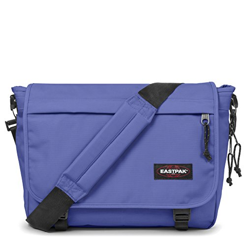 Eastpak - Delegate - Sac à épaule - Insulate Purple