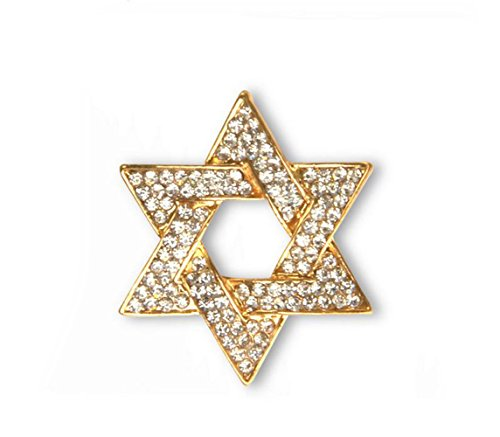 gudeke-etoile-de-david-hexagram-femmes-alliage-faux-diamant-cristal-broche-et-pin-corsage