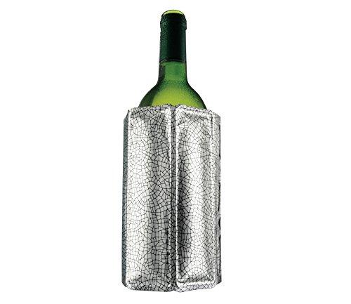 Cilio 113013 KÃ1/4hlmanschette Wine Cooler